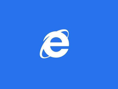 谷歌浏览器5月市场占有率依旧市场第一 IE仅为7.7%