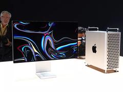 相当于50部iPhone XR的价格,顶配版Mac Pro你会买吗?
