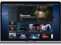 苹果又推神项目!开发者将被允许开发iOS、Mac、iPad多平台兼容软件