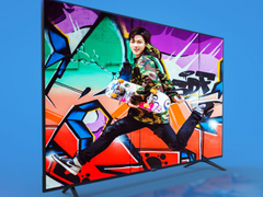 4K智能电视怎么选?AI智能语音是首要