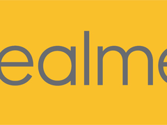 realme将成为国内首批推出5G商用手机的厂商
