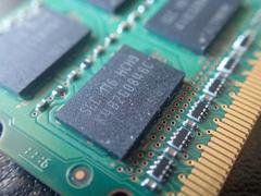 国产DDR4内存将至,已完成研发测试,有望年内投产