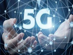 5G牌照正式发放 Realme 有望推出首批 5G 商用手机