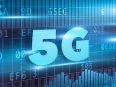 前五名中国占俩:全球5G专利中国公司掌握34%