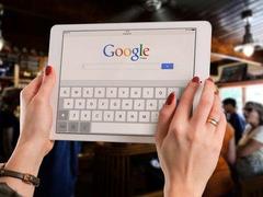 谷歌搜索更新!高精度搜索 整合同源结果