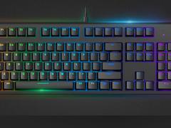 选贵不如选对!想要手感爽618选这几款键盘就对了!