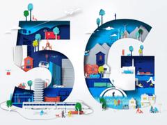诺基亚进击5G手机市场:或于今年推两款5G智能手机