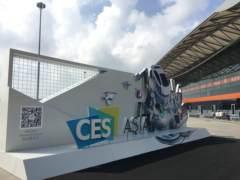 智慧家庭赋能,创维小湃亮相2019亚洲消费电子展(CES)