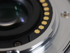 相机市场份额之争:佳能稳居第一宝座 尼康第二 索尼第三