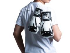 安东尼·品托成为泰国第一位HyperX品牌形象大使