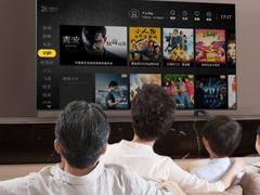 4K大屏享超清,索尼电视KD-75X8500G京东火热预售中