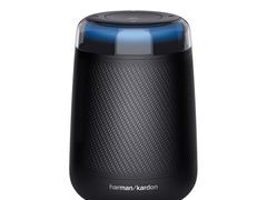 音质+智能都优秀,便携式智能蓝牙音箱推荐