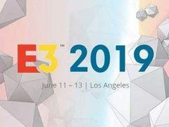 E3游戏大作+明基EX3203R显示器=劲爽体验