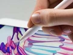 苹果又一黑科技来袭:隔空触屏技术已获专利