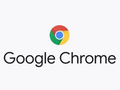 谷歌浏览器再更新:Chrome 76将默认禁用Flash