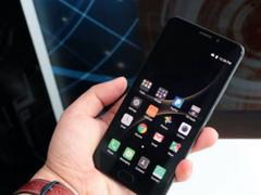 世界手机S1颠覆了我们以往的哪些认知