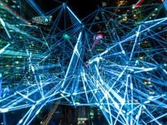 如何解决数字时代下不断涌现的新型存储挑战?
