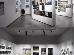 """齐聚世界摄影大咖,富士胶片X玛格南图片社""""HOME""""全球巡展来沪"""