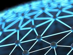 VMware计划收购多云应用交付服务商AviNetworks