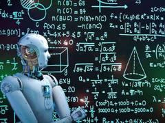 首款真正用在实体课本上的AI集成技术  步步高家教机S5带来革命
