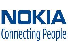 诺基亚为5G研发电池新技术,续航提升至2.5倍