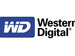 西部数据与Veeam联合推出全闪存集成解决方案
