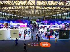 世界级5G盛宴上海开幕,创维小湃惊艳亮相MWC19