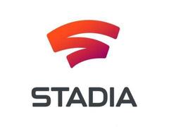 谷歌Stadia 11月上线,每月10美元,游戏额外买,流量还很贵