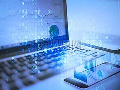 如何在复杂的后端系统中保证数据库安全?