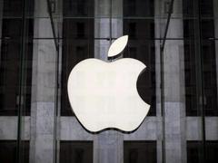 日本新出台出口管制 将波及全球芯片供应链 苹果iPhone产量将下降