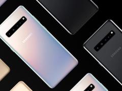 三星Galaxy Note 10镜头再升级 或搭载两个ToF镜头