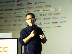 陆天炜: GoldenDB事务一致性处理机制优化历程