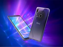 HTC销售势头稳!盈利剧增94%