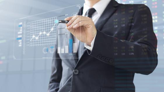 从业务提速到IT升级,Oracle ADW为企业数字化转型带来实效