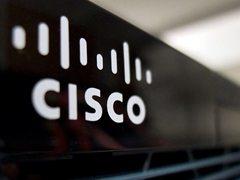 思科宣布26亿美元收购光网络技术公司Acacia