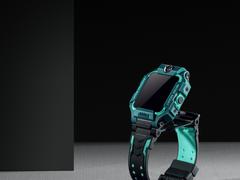 再次刷新儿童电话手表   小天才Z6翻转双摄定义行业