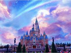 迪士尼投资者有意向收购动视暴雪 或将与苹果公司竞争