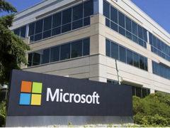 情怀终成回忆:微软关闭Windows内置休闲游戏