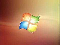 微软又在Win 7更新中潜入了遥测组件 就看你为啥不用Win 10!