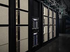 从8小时到80秒,NVIDIA突破八项AI性能纪录