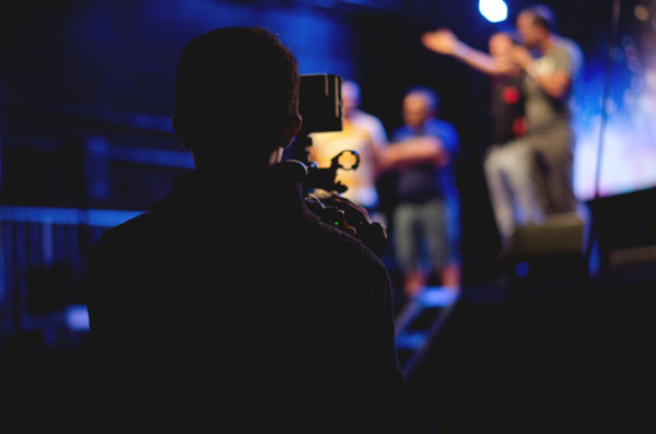 大数据如何为影视产业带来颠覆性变化?