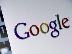 对手还是队友?电信运营商将如何回应谷歌单独推出RCS服务