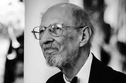 计算机密码发明人费尔南多·科尔巴托离世,也是UNIX诞生的启蒙者