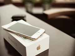 彻底抛弃三星!新一代苹果手机要用京东方屏幕?