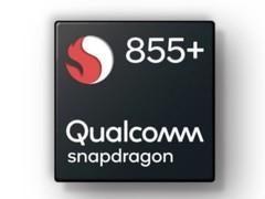 三星新机将不会搭载骁龙855+ 华硕游戏手机或是首款