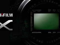 """富士获得触控式LCD面板新专利,跟""""手误""""说再见!"""