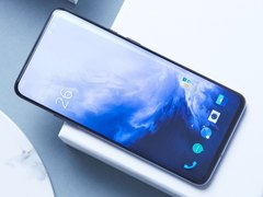 5G版正式入网!超级旗舰手机一加 7 Pro 最低 3999 元起