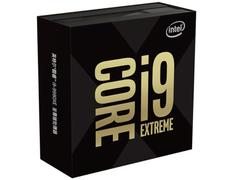 未来PC市场去向何方?Intel:专业创作