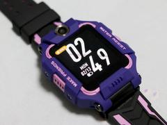 特别的体验:小天才电话手表Z6给一位父亲带来了什么?