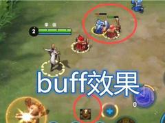 天生网速BUFF !ROG新品发布会将展现BUFF路由精品